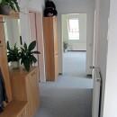 Wohnung 5 - Flur/Eingangsbereich