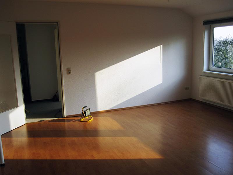 mietwohnungen willkommen auf dem orthhof dehlwes in lilienthal bei bremen. Black Bedroom Furniture Sets. Home Design Ideas
