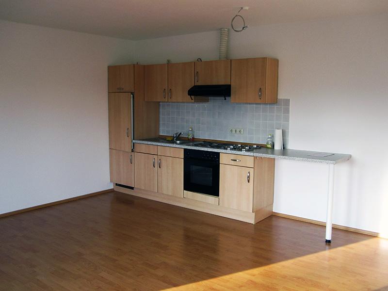 Mietwohnungen willkommen auf dem orthhof dehlwes in lilienthal bei bremen - Esszimmer bremen ...